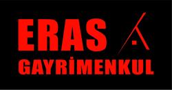 Eras Gayrimenkul-Dalaman Satılık Daireler- Dalaman Satılık Villa