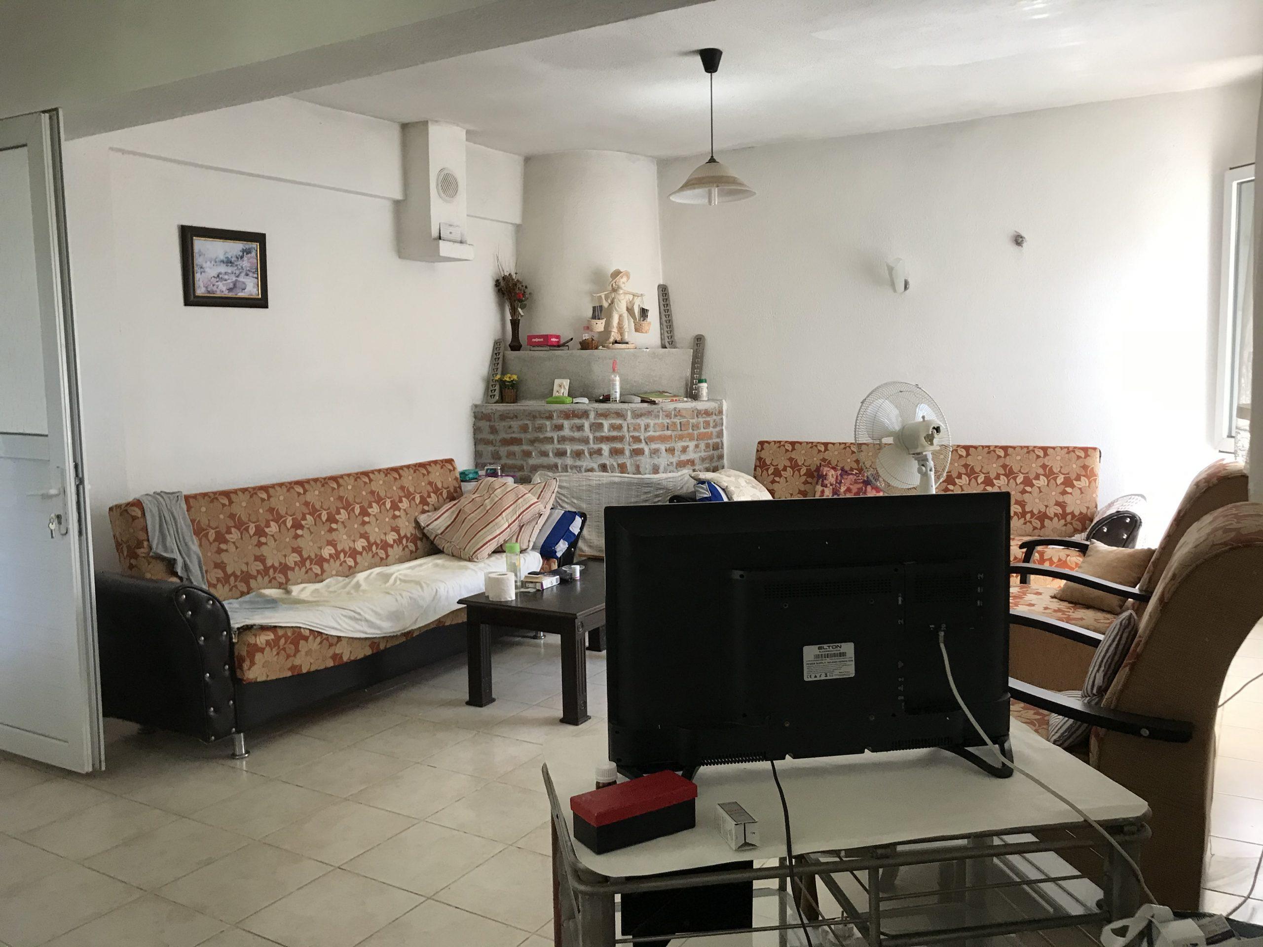 754 m2 Arsa içinde Satılık Müstakil Ev