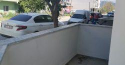 DALAMAN'DA MERKEZİ KONUM SATILIK 1+1 DAİRE
